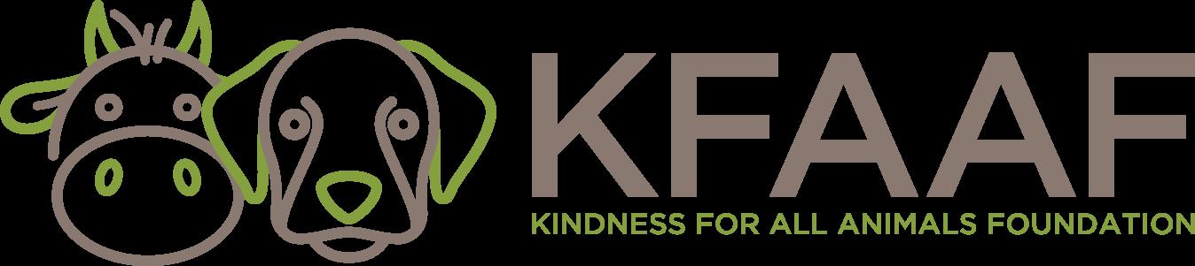 KFAAF.com